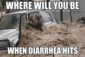 Fucking Memes - saturday morning funnies this week in internet memes