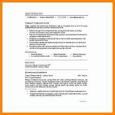 Admin Resume Examples Office Resume Templates Educationdiary Co