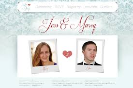 wedding web the jenkins wedding web design montgomery al purely graphics