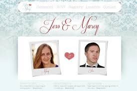 the jenkins wedding web design montgomery al purely graphics
