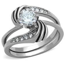 unique engagement rings definitions u0026 interpretations