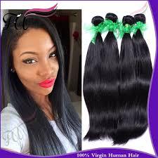true hair how to do hair closure hair curly
