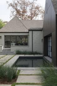 170 best 3 residential garden u0026 terrace images on pinterest
