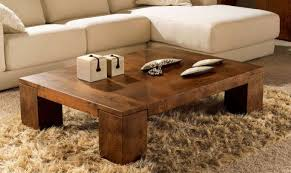 coffee tables awful reclaimed wood industrial rustic coffee