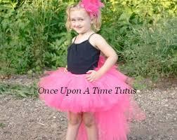 Pink Flamingo Halloween Costume Child 5t Flamingo Costume Etsy