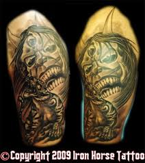 tattoo yakuza lengan tattos josh pauls celtic font 3 font wouldn t be available without