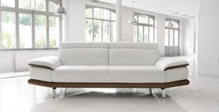 mr meuble canapé canapã s monsieur meuble idées de design maison faciles