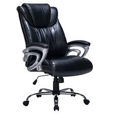 Ergonomic Office Desk Chair Desk Chairs Best Ergonomic Office Chair For Low Back Pain Chairs