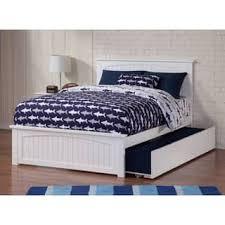 coastal beds for less overstock com