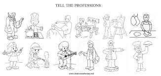 pre education