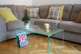 acrylic coffee tables latest designs free delivery