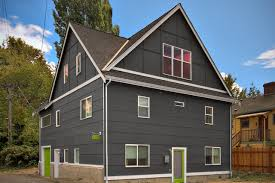 northwest exterior home colors houzz