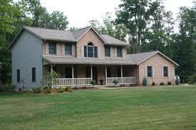two story 89 homes building improvements inc morgan 4