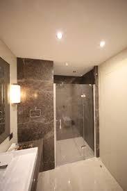 33 best banyo bathroom images on pinterest bathroom modern
