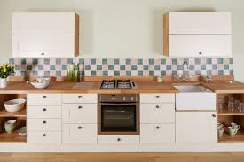 solid wood kitchen cabinets review solid wood solid oak kitchen cabinets from solid oak