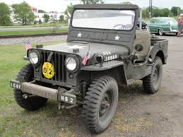 willys jeepster commando willys jeep brief about model