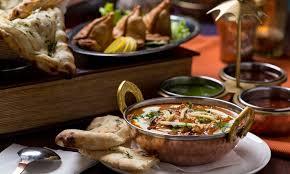 groupon cuisine indian cuisine up to 53 las vegas nv groupon