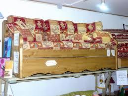 canapé gigogne montagne les gigogne de vercors literie vercors literie