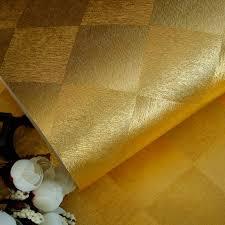 online get cheap dance wall mural aliexpress com alibaba group golden yellow wallpaper diamond hotels ktv dance halls foil wall murals wallpaper papel de parede 3d