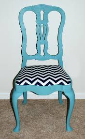 Turquoise Chair Desk Chairs Turquoise Home Design