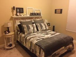 king size bed bookcase headboard bedroom mesmerizing headboards king to place at your bedroom