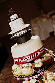 wedding cake options wedding cake toppers so many options