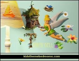 Decorating Theme Bedrooms Maries Manor by Decorating Theme Bedrooms Maries Manor Fairy Tinkerbell Bedroom