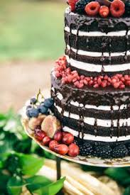 wedding cake no icing no icing wedding cakes search wedding food
