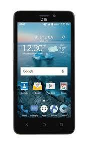 unlocked phones black friday deals unlocked phones cheap cell phones us mobile