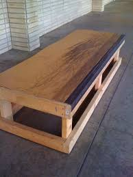 How To Build A Tabletop Jump Out Of Wood by 53 Best Skateboard Ramp Plans Images On Pinterest Skating Skate