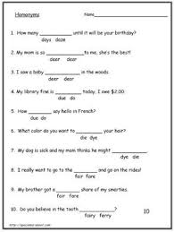 22 best remedial english images on pinterest math worksheets