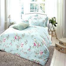 Ikea Bedding Sets Ikea Bedding Bedspreads Ikea Beddinge Cover Australia