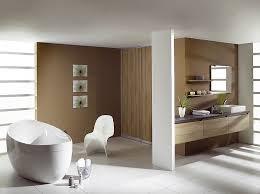 Modern Design Bathroom Bathroom Design Pinterest Home Design