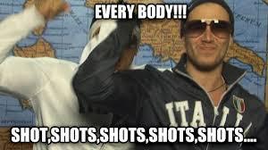 Shots Meme - livememe com
