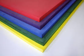 Foam For Laminate Flooring Get More From Your Floor With Foam Factory Floor Padding And