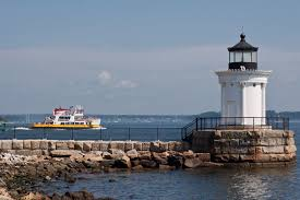 itinerary two days in portland maine get current fast