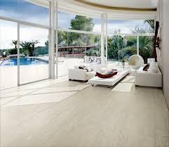 17 best floor tile images on porcelain tile product
