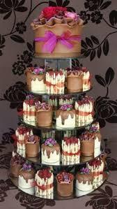 anna tyler u0027s chocolate wedding cake recipe wedding cake