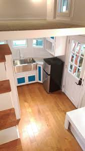 Tiny House Kitchen Designs 441 Best Tiny House Kitchens Images On Pinterest Tiny House
