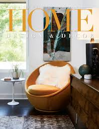 Home Design And Decor Shopping App Review by Home U0026 Garden Issuu