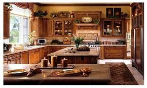 Decorating Ideas Above Kitchen Cabinets by Tag For Decorate Above Kitchen Cabinets Nanilumi