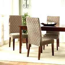 Dining Chair Cover Pattern Ikea Dining Chair Covers Pictures Of Dining Room Chair Back