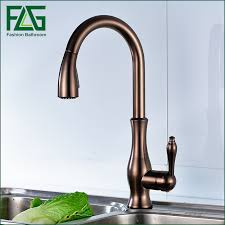 rubbed bronze kitchen faucet compare prices on rubbed bronze kitchen faucet shopping