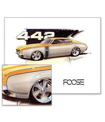 10 best foose images on pinterest car drawings car sketch and