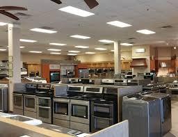 Kitchen Faucets Kansas City Ferguson Showroom Kansas City Mo Supplying Kitchen And Bath