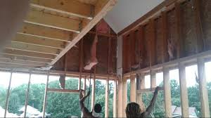 Interior Demolition Contractors List Of Pictures Cook U0027s Demolition Services