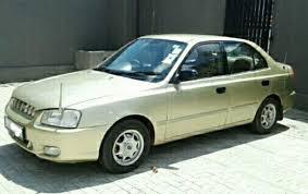 hyundai accent 2000 model hyundai accent 2000 fastlak