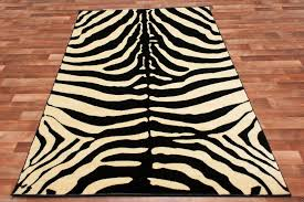 Blue Animal Print Rug Rugs Animal Print Rugs African Animal Hides For Sale Zebra