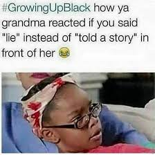 Black People Meme - best 25 black people memes ideas on pinterest funny black