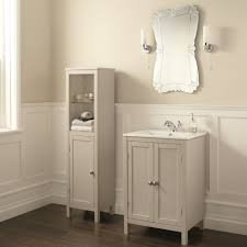 Bathroom Furniture B Q Bathroom Vanity Units B Q Bathroom Cabinets Ideas